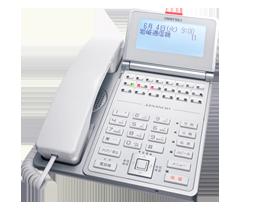 ビジネスフォン・通信機器